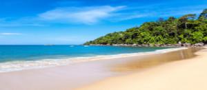 Moracea by Khao Lak Resort Nang Thong Beach